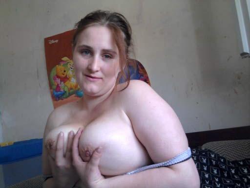 femme nue ronde sexemodel rouen