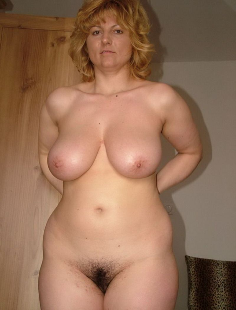 grans big heavy tits